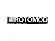 Rotomod