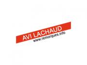 AviLachaud