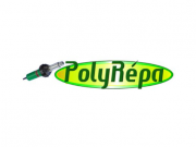 polyrepa